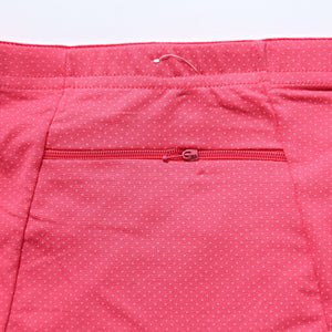 Breathable Cotton Women Underwear - Pink (754) - The Women Wears