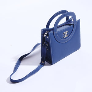 Pure Leather CrossBody Bag With Long Strap ( B - 038 ) - The Women Wears