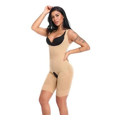 Women's Slimming Body Shapper (1026) - The Women Wears