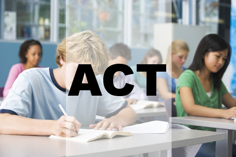 6 Week ACT May 3- June 7, 2020