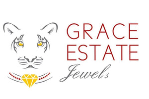 Grace Estate Jewels