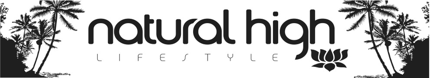 natural high lifestyle california casual clothing and accessories