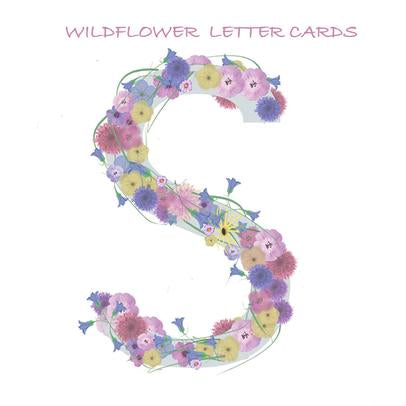 Birthday Personalised
