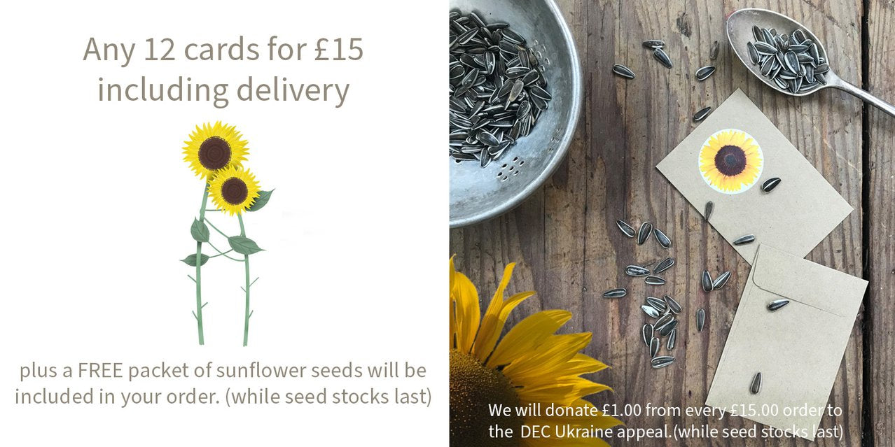 All Personalised Cards