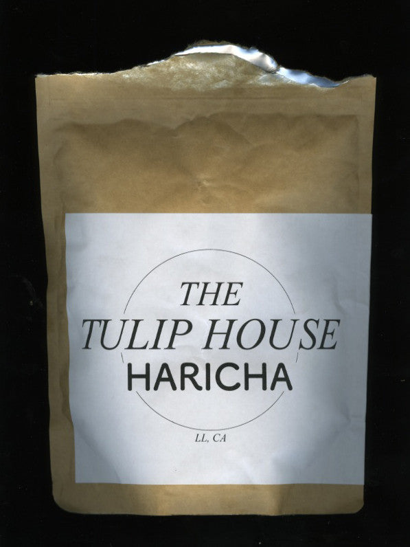 Tulip House Archives