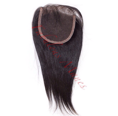 Fabulous Lace Closures