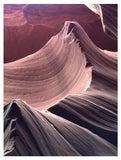 Antelope Canyon #4