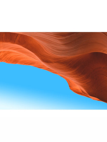 Antelope Canyon #431