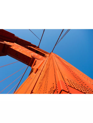 Golden Gate Bridge #365
