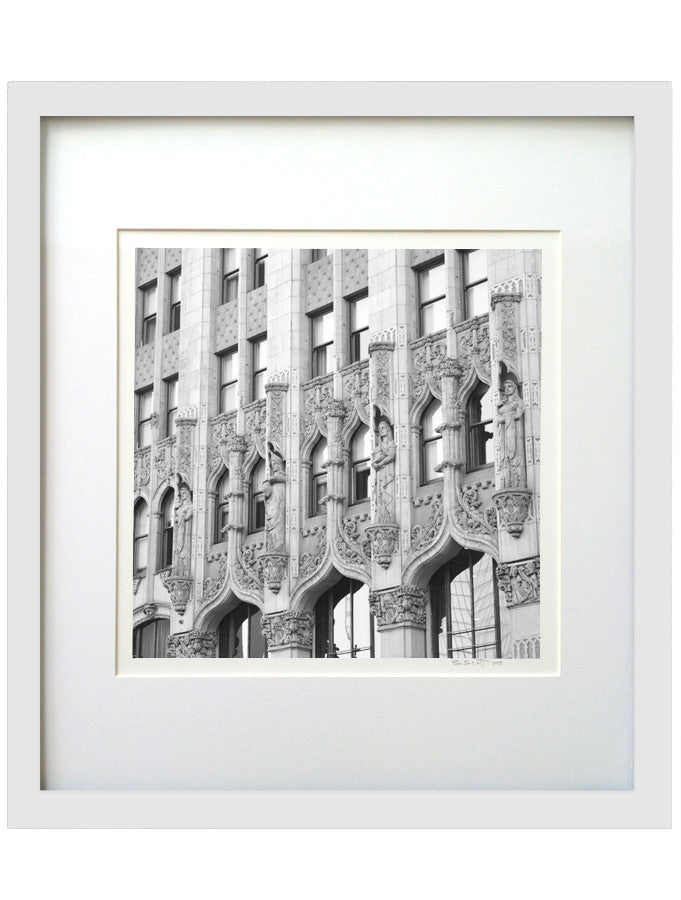 Ace Hotel #62