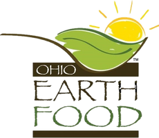 Ohio Earth Food Organic Fertilizer