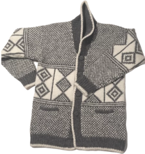 Load image into Gallery viewer, Savo Sweater