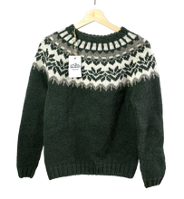 Load image into Gallery viewer, Vidak Sweater (Women)