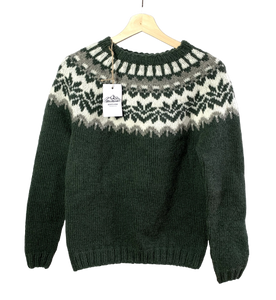 Vidak Sweater (Women)