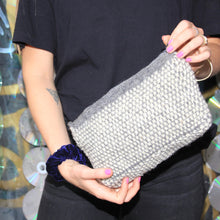 Load image into Gallery viewer, Anastasija Clutch