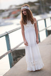 Tallulah Tween Maxi Dress