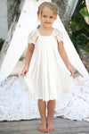 Leni dress- girls