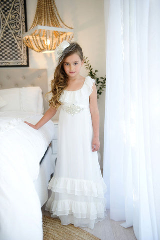 girls special occasion collection