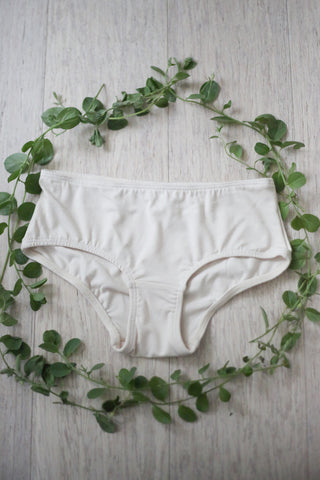 Beige/skin colour Underwear