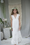 Tween Wren Maxi Dress sizes 9 and 10 years