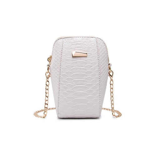 Fashion  Womens Crossbody Bag Shoulder