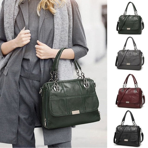 Fashion Womens Handbag Casual