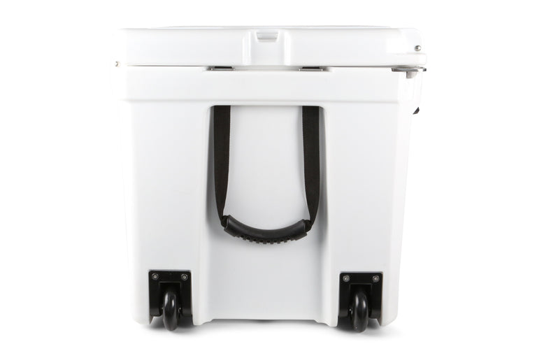 Emei Icebox 70L Cooler