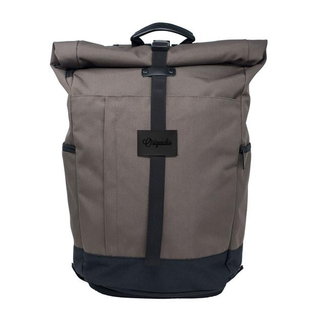 El Dorado™ Roll Top Pack - 25L