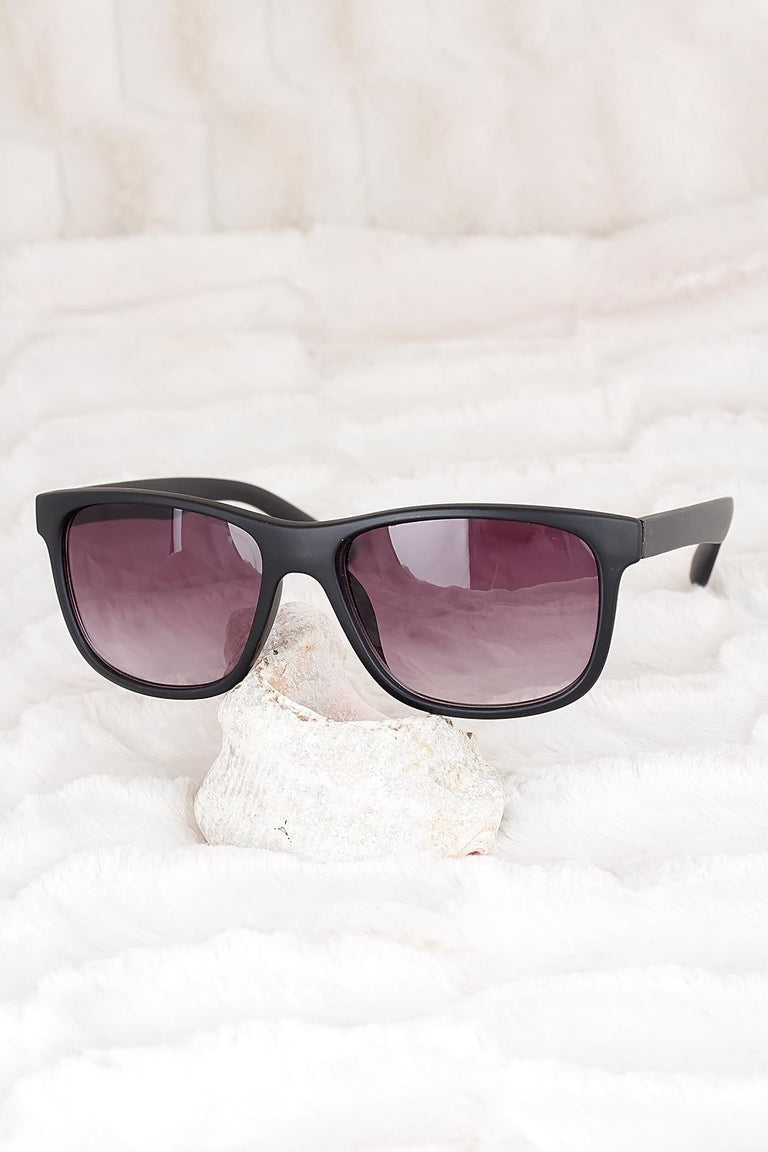New Season Detailed Sunglasses