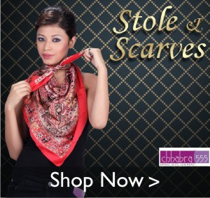 http://www.chhabra555.com.au/collections/stole-and-scarves