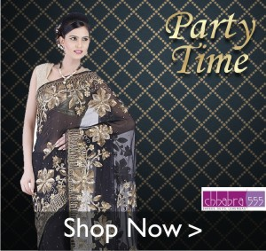 http://www.chhabra555.com.au/collections/cocktail