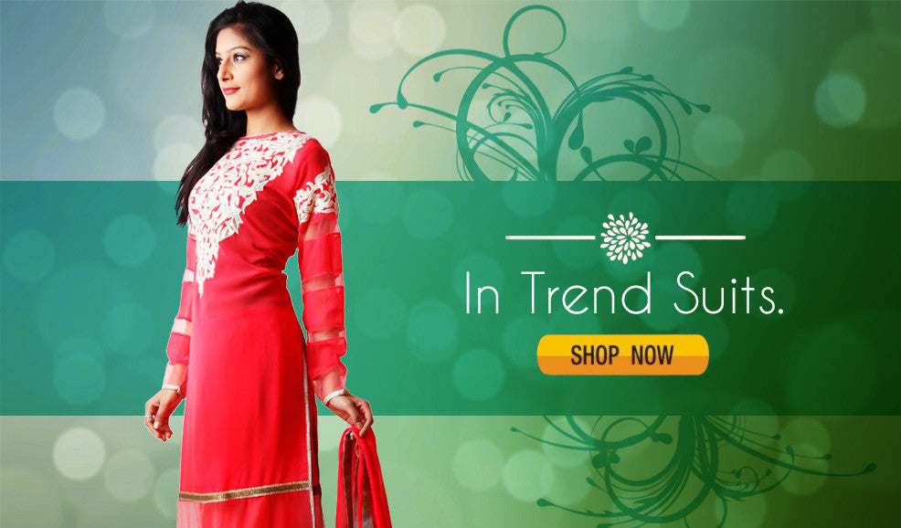 http://www.chhabra555.com.au/collections/suits