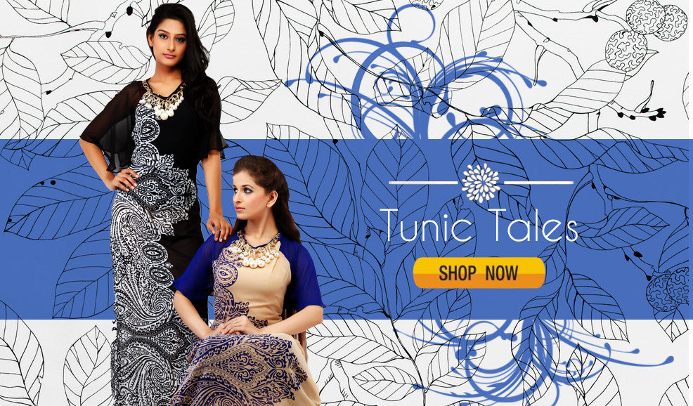 http://www.chhabra555.com.au/collections/kurtis