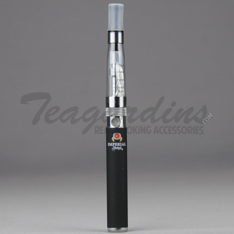 Imperial Spider Electronic Cigarette Starter Kit