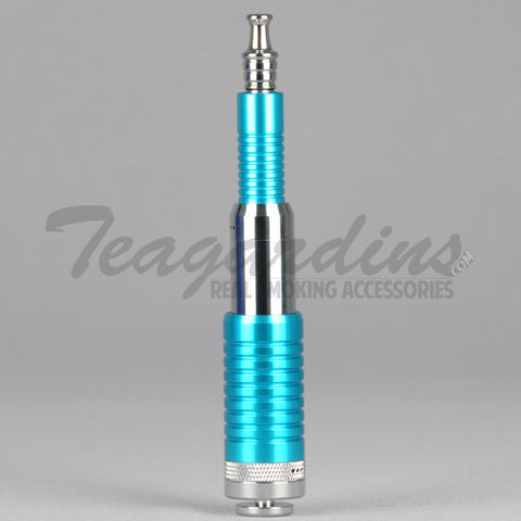 Kamry K100 Mechanical MOD Sky Blue e electronic cigarette