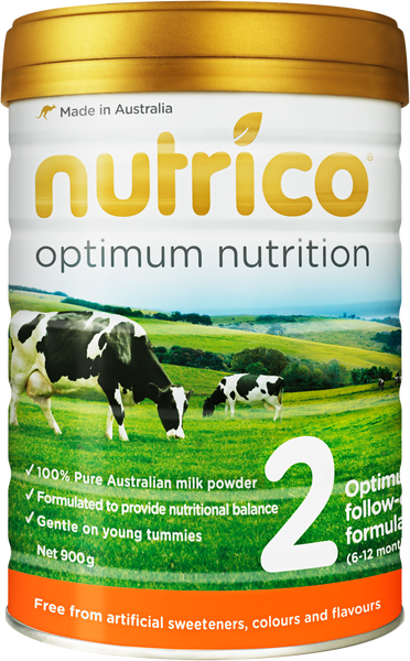 Optimum Follow-On Formula