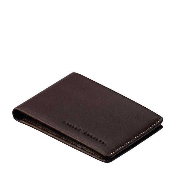 Status Anxiety Otis Wallet