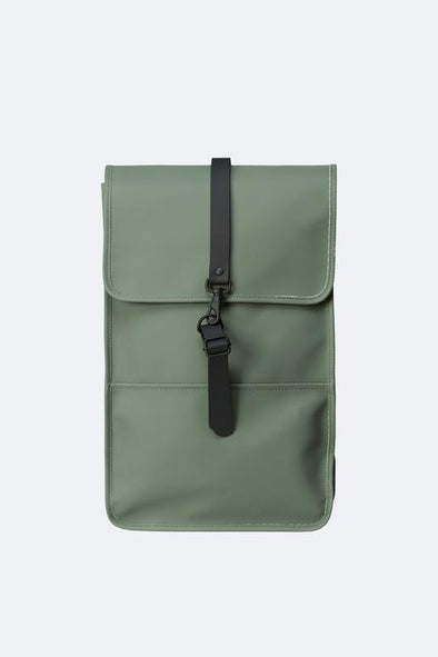 Rains Backpack - Olive
