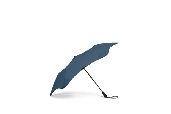 Blunt Metro Umbrella - navy blue
