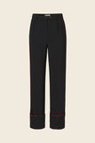 Stine Goya Ivy Pants - Black