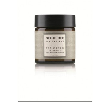 Nellie Tier Eye Cream Intensive