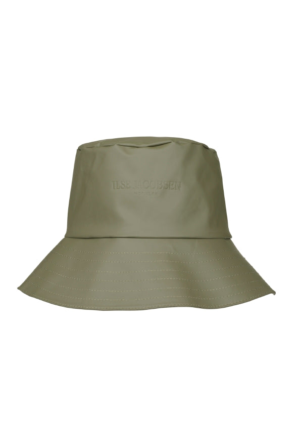 Ilse Jacobsen Rain Hat - multiple options