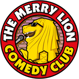 The Merry Lion