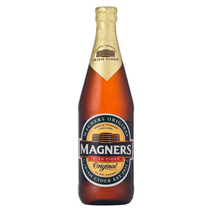 Bucket of Magners - $45 (10% off) - Pre-Sale