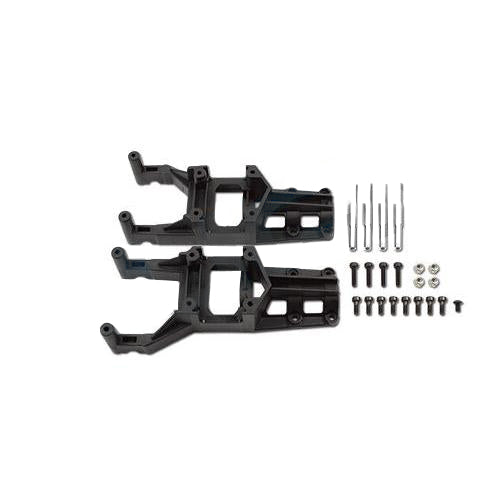 Tail Boom Mount Set H55T004AX