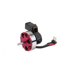150MT Tail Motor Assembly HML15M02A-Mad 4 Heli