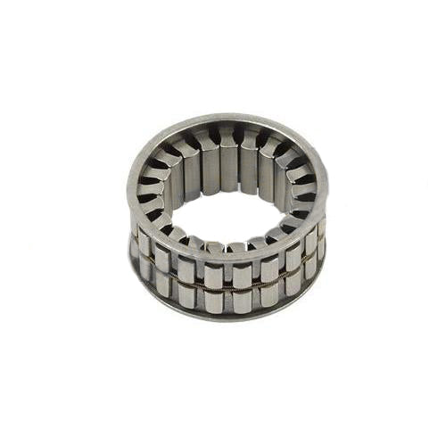 One-way Bearing FE-423Z H7NG004XX