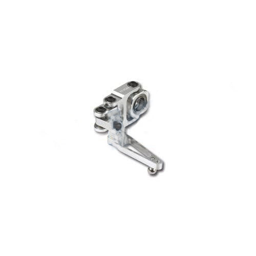 H70097A Align Trex 700Metal Tail Pitch Assembly.