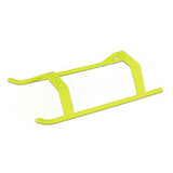 470L Landing Skid - Yellow H47F001XE-Mad 4 Heli