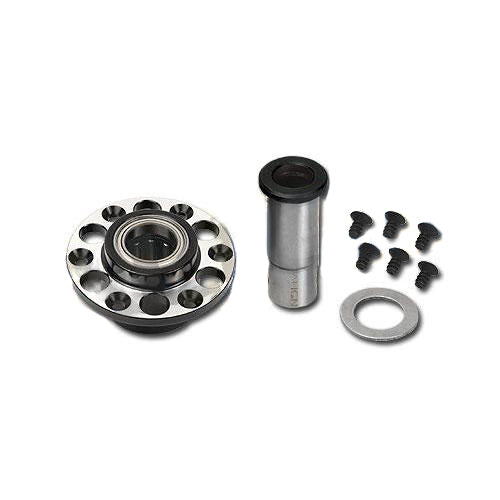 600PRO Main Gear Case Set H60200